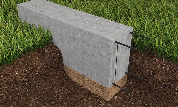 Гидроизоляции купить добавка бетон в для екатеринбурге в