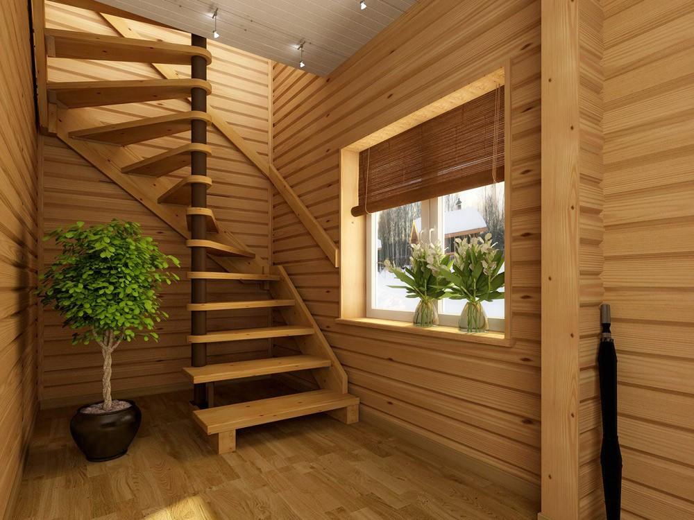 Полов теплоизоляция балконе на теплых для