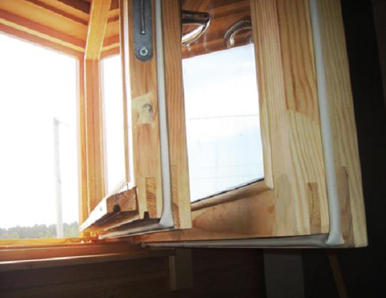 как самостоятельно отрегулировать пластиковые окна и двери