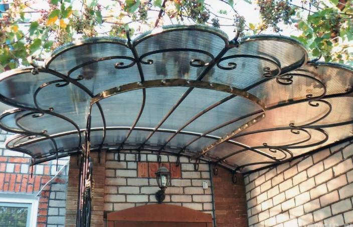 Крытый бассейн на даче своими руками : 45 фото