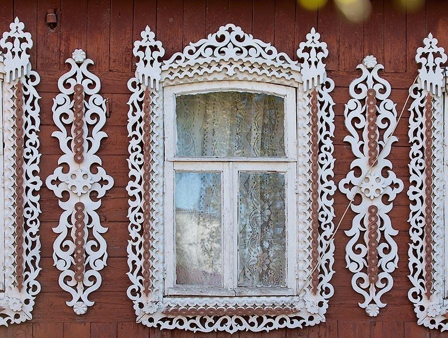 этого резьба по дереву наличники на окна картинки что