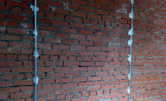 Штукатурки стен цементным раствором видео требования к бетону