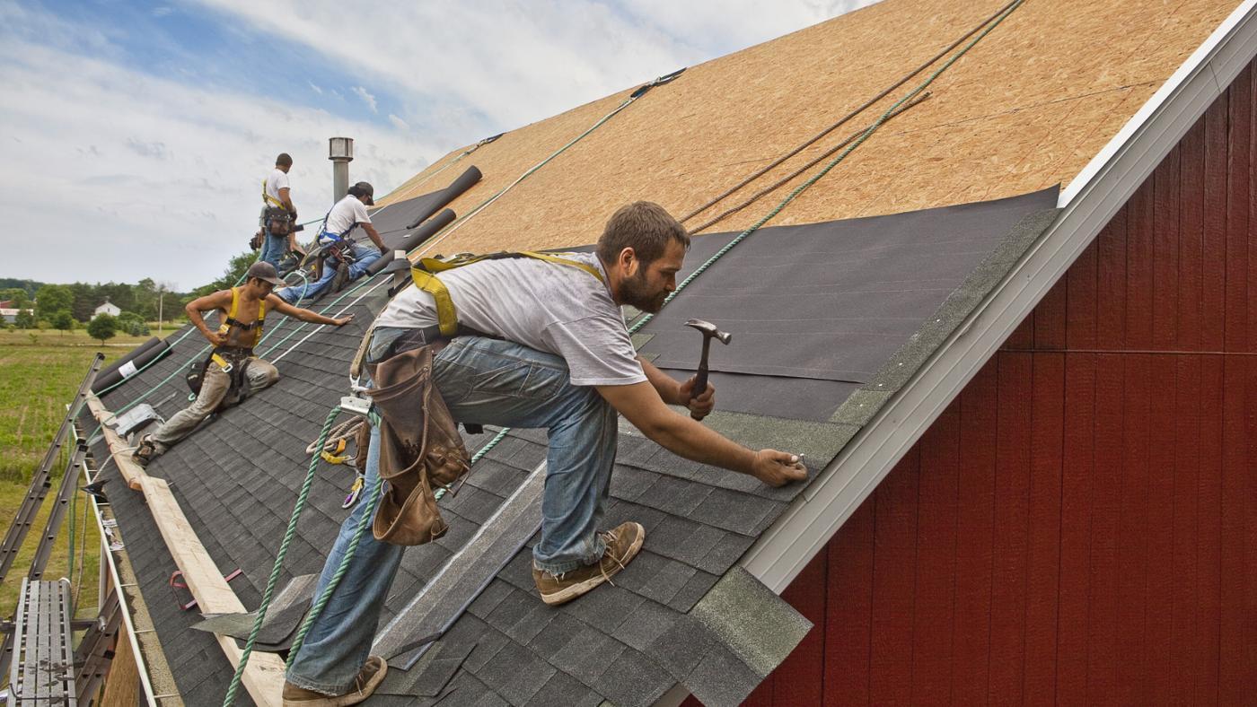 Как сделать отливы на крышу из подручных материалов своими руками