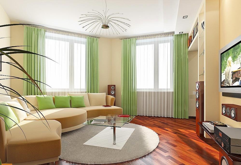 Дизайн коридора в частном доме фото испания