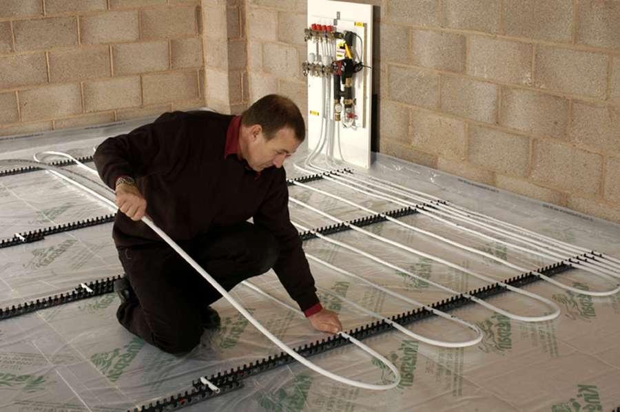 Потолка материалы шумоизоляция тонкие
