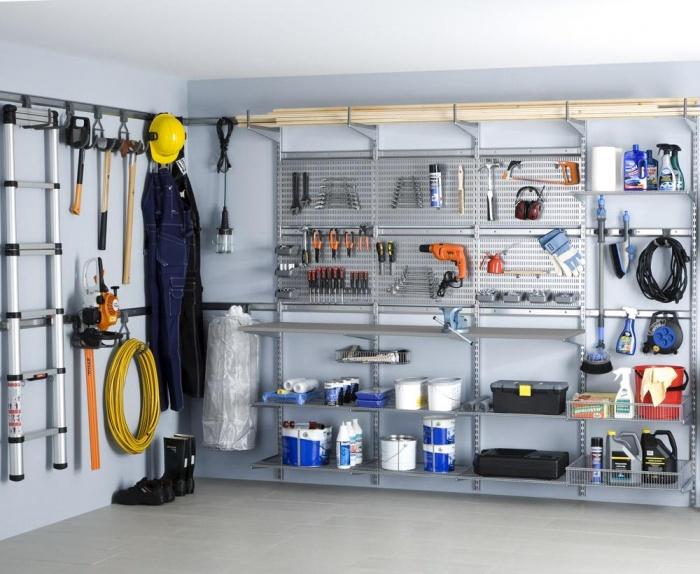 Изображение - Идеи производства в гараже из европы 1102_image001