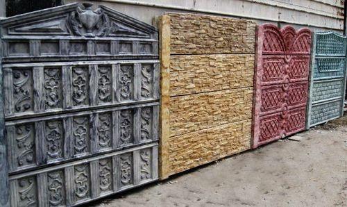 резиновая краска для бетона для наружных работ износостойкая купить цена