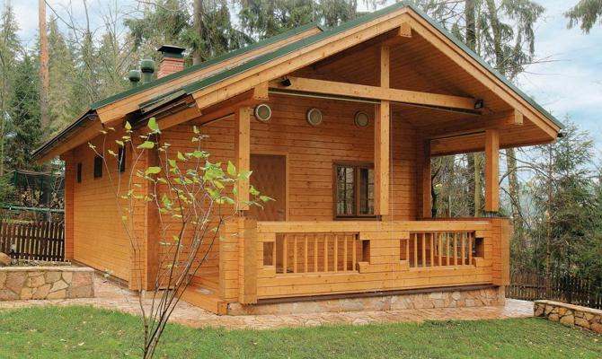cae75fa9344c7 Построить дачный дом из бруса