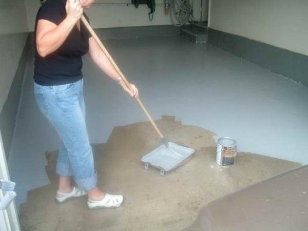 Чем красить железный гараж металлический гараж волгоград купить