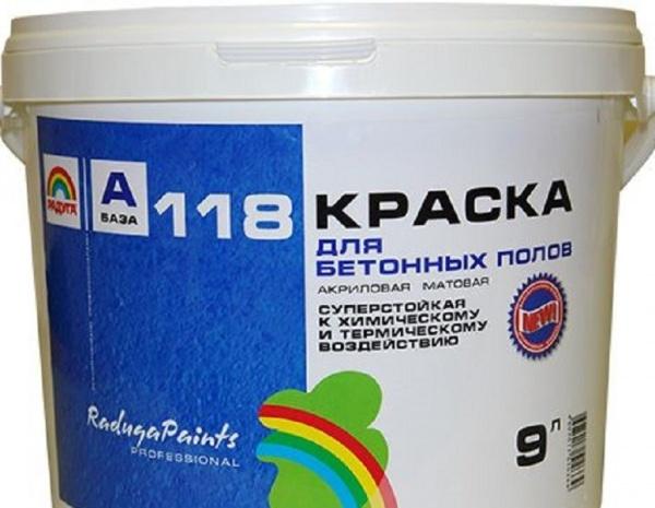 Краска для железного гаража купить наливные полы для гаража
