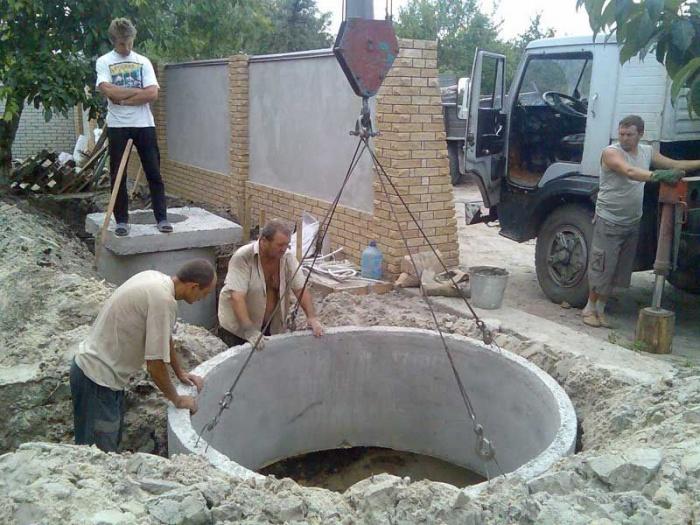 Бетон погреб купить бетон с доставкой саратове