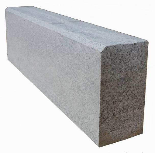 Легкий бордюрный камень завод железобетонных изделий сургут