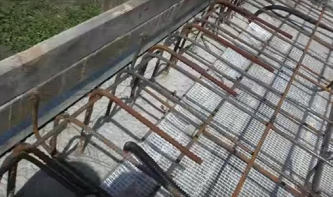 Плиты перекрытия арматурный каркас жби пасынки купить