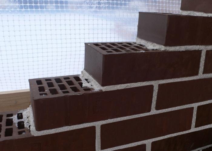 Как сделать цементный раствор черным бетон столица