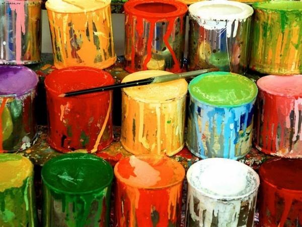 Растворитель 56 фото что это такое органические средства сольвент и другие растворители 648 1032 1120 состав и виды изделия материал без запаха