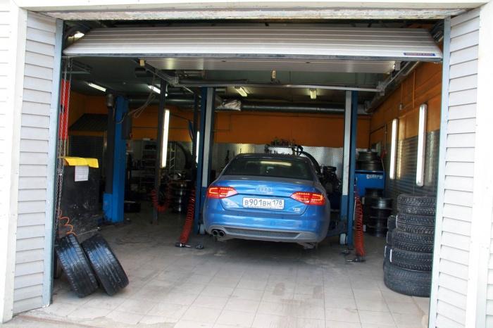 Изображение - Идеи производства в гараже из европы 408_image012