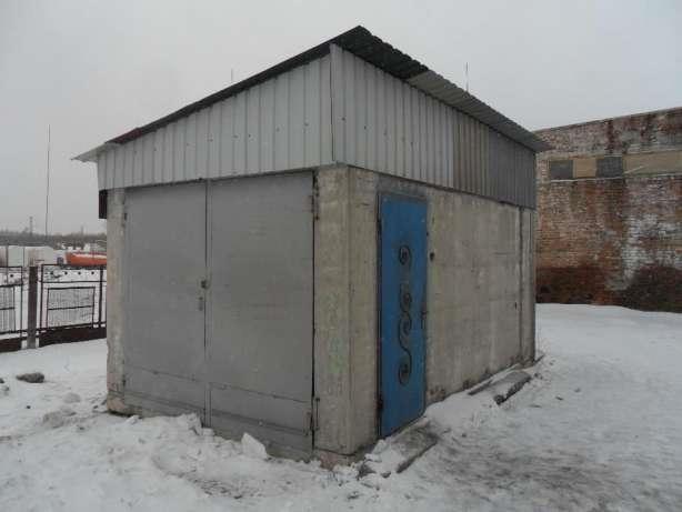 Сколько стоит сборный гараж купить гараж тюмень авито