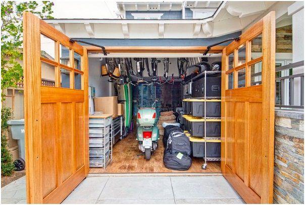 купить гараж в норильске авито