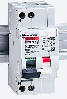 Подключение электрощитка своими руками