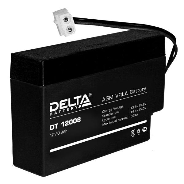 Аккумулятор 12 вольт своими руками фото 740