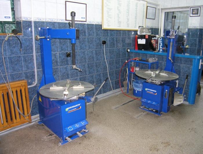 Изображение - Идеи производства в гараже из европы 561_image013