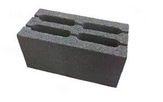 Керамзитобетон блоки гост бетон под подъемник