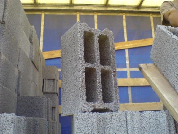 Ячеистый бетон размер коронка по бетону купить в новосибирске для розеток