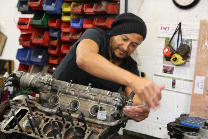 Изображение - Идеи производства в гараже из европы 661_image011
