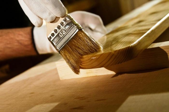 Вольер для алабая своими руками: размеры, чертежи, пошаговая инструкция по созданию