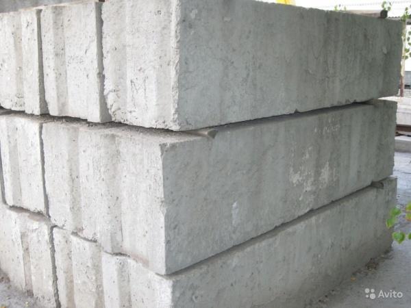 Особо тяжелые бетоны бетон рубашка
