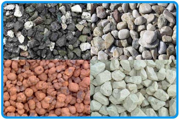 Закрепитель бетонов осадок бетон