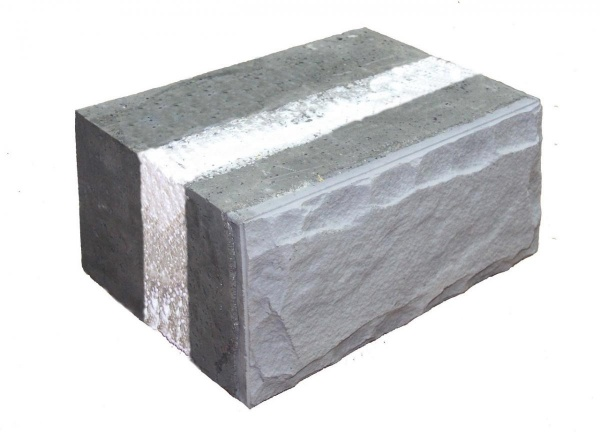 Производство силикатных бетонов изделия из фибробетона производство