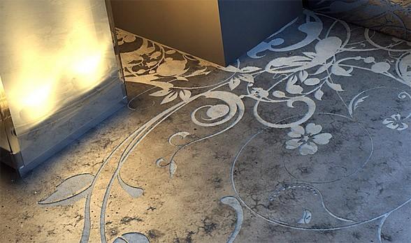 Виды бетона для внутренних работ трейд москва бетон
