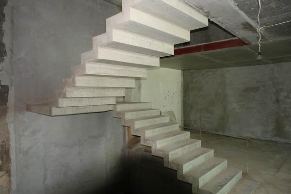 Лесенка из бетона алмазная коронка по бетону в москве