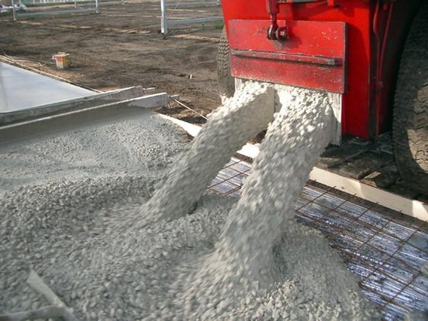 Вспучивается бетон герметик для бетона и натурального камня купить
