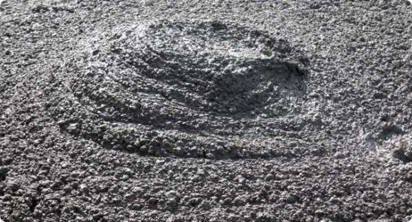 Сколько вид бетон бывает эркон бетон москва адреса