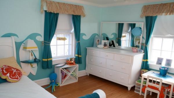 kinder f r zwei m dchen. Black Bedroom Furniture Sets. Home Design Ideas