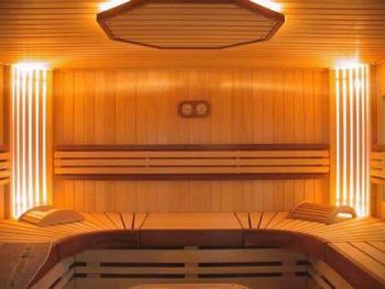 sauna-v-kvartire-10_small.jpg