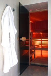 sauna-v-kvartire-1_small.jpg