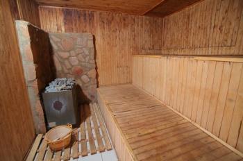 sauna-v-kvartire-22_small.jpg