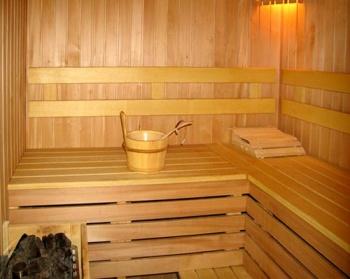 sauna-v-kvartire-3_small.jpg