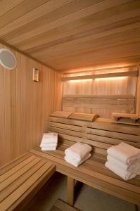 sauna-v-kvartire-4_small.jpg