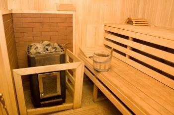 sauna-v-kvartire-6_small.jpg