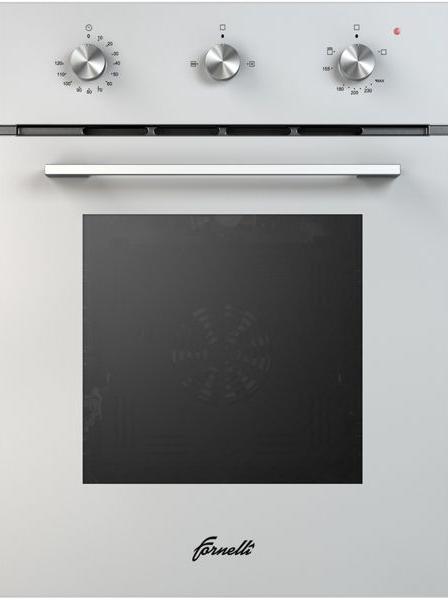 Как выбрать газовый духовой шкаф