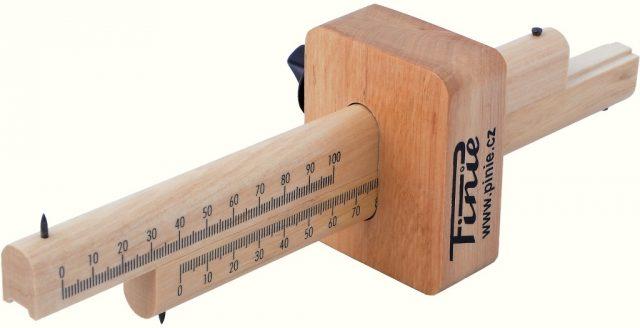 Ручной столярный инструмент
