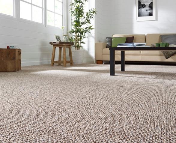 Правила монтажа коврового покрытия