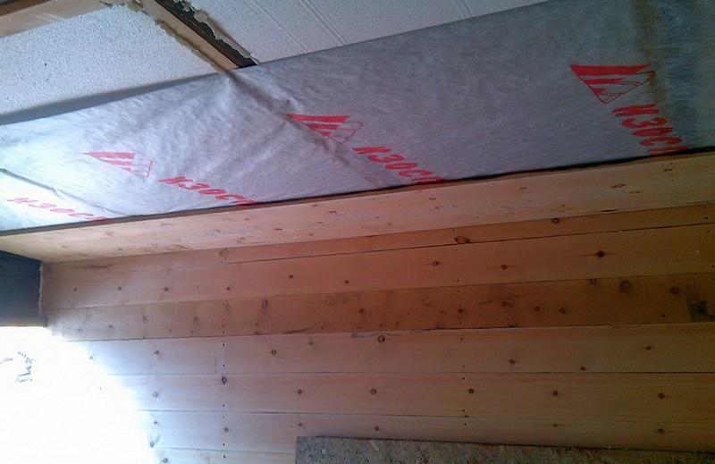 На строительные укладка расценки мягкой кровли работы