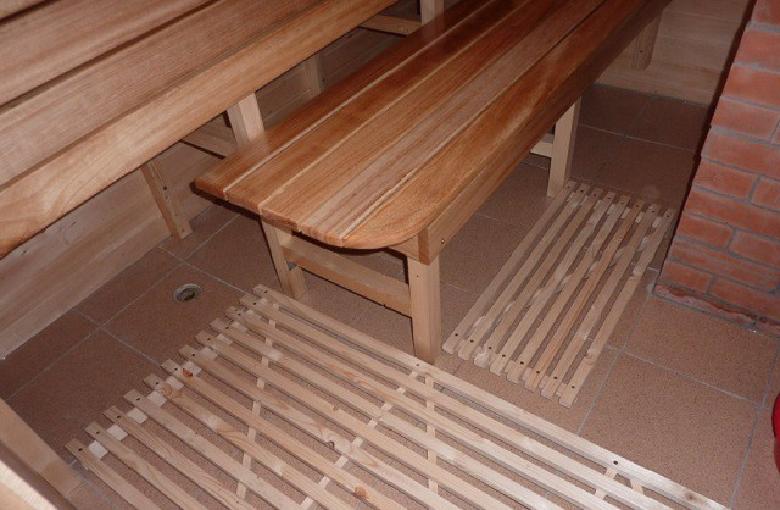 Трап на пол в баню – Сливные трапы для бани