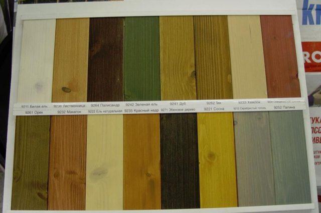Межкомнатные двери под покраску: скрытые, из МДФ, шпона, деревянные