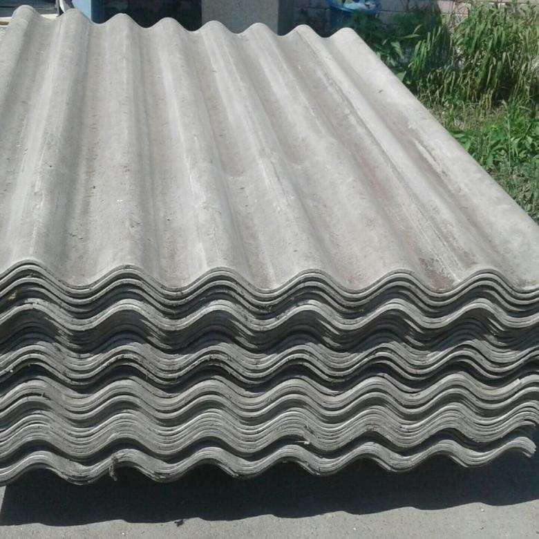 Шифер это бетон бетона заводы в москве